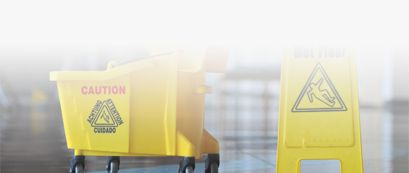 Haubetreuung Wien | Nobleclean die Nr.1 Reinigungsfirma für die Hausbetreuung in ganz Wien und Umgebung!