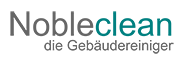 Nobleclean Logo